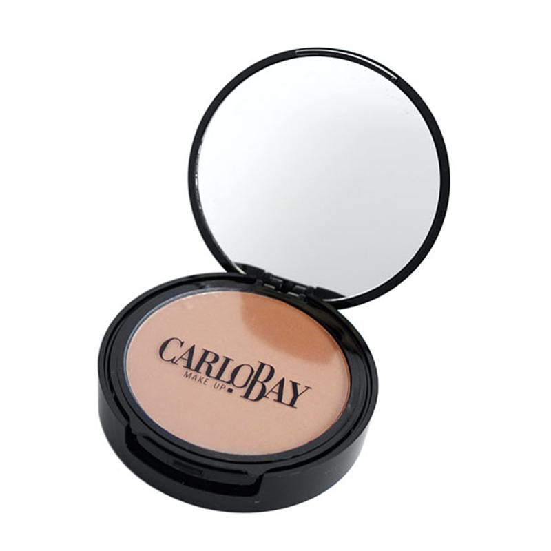 LUXURY BRONZING POWDER