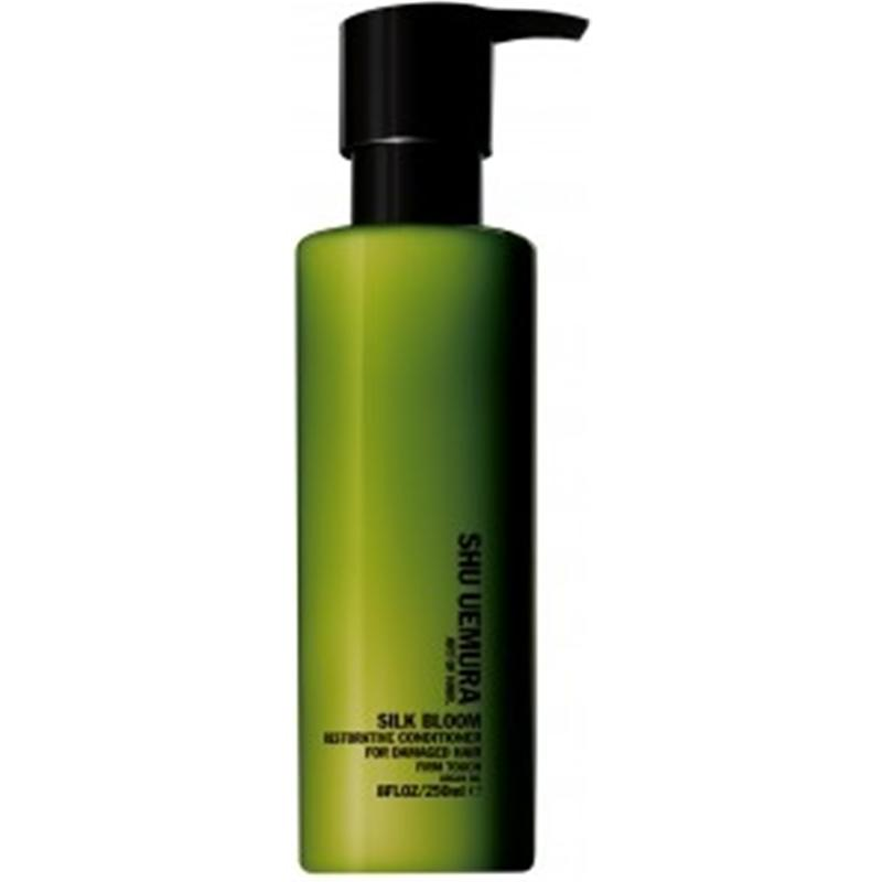 SILK BLOOM CONDITIONER 250 ML.