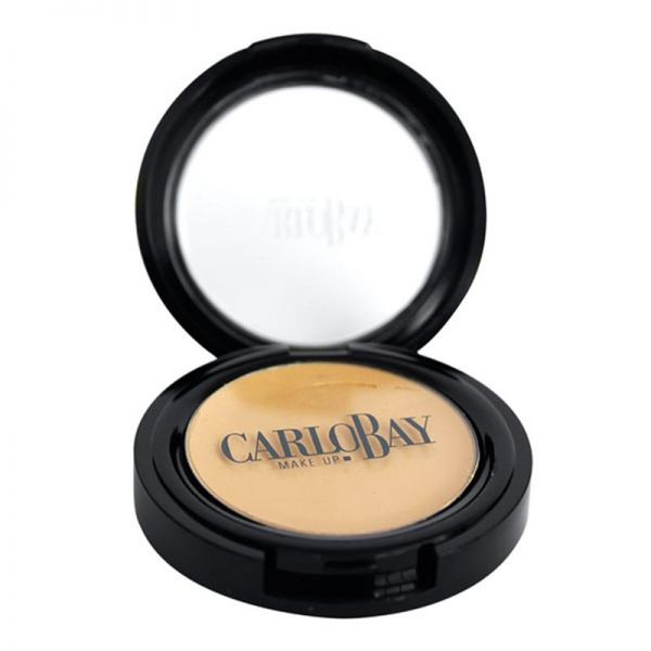 EYE CONTOUR HIGHLIGHTER